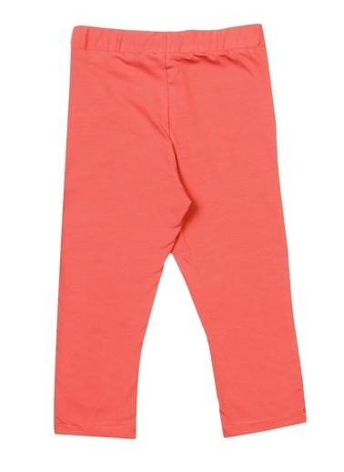 Pink&Orange Tayt Mercan